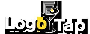 LogoTap